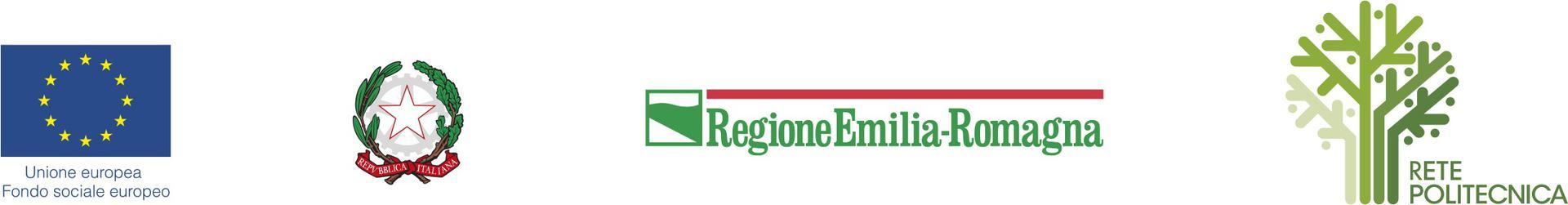corso gratuito marketing turistico finanziato dalla Regione e dal FSE